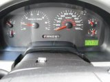 2006 Ford F-150 for sale in Westfield MA - Used Ford by EveryCarListed.com