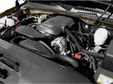 2005 Chevrolet Silverado 1500 for sale in Fayetteville NC - Used Chevrolet by EveryCarListed.com
