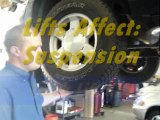 Tires West Jordan, Tires Midvale, Auto Repair Midvale, Auto Repair West Jordan, Hillside Tire