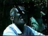 Congo-Brazzaville: Samedi 17 Décembre 2011, Journée nationale de l'indignation Partie 1