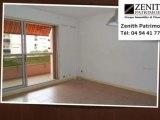 A vendre - appartement - hyeres 83400 (83400) - 2 pièces -