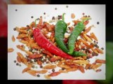 Buy Salsa Seasoning Mix For Mexican Salsa