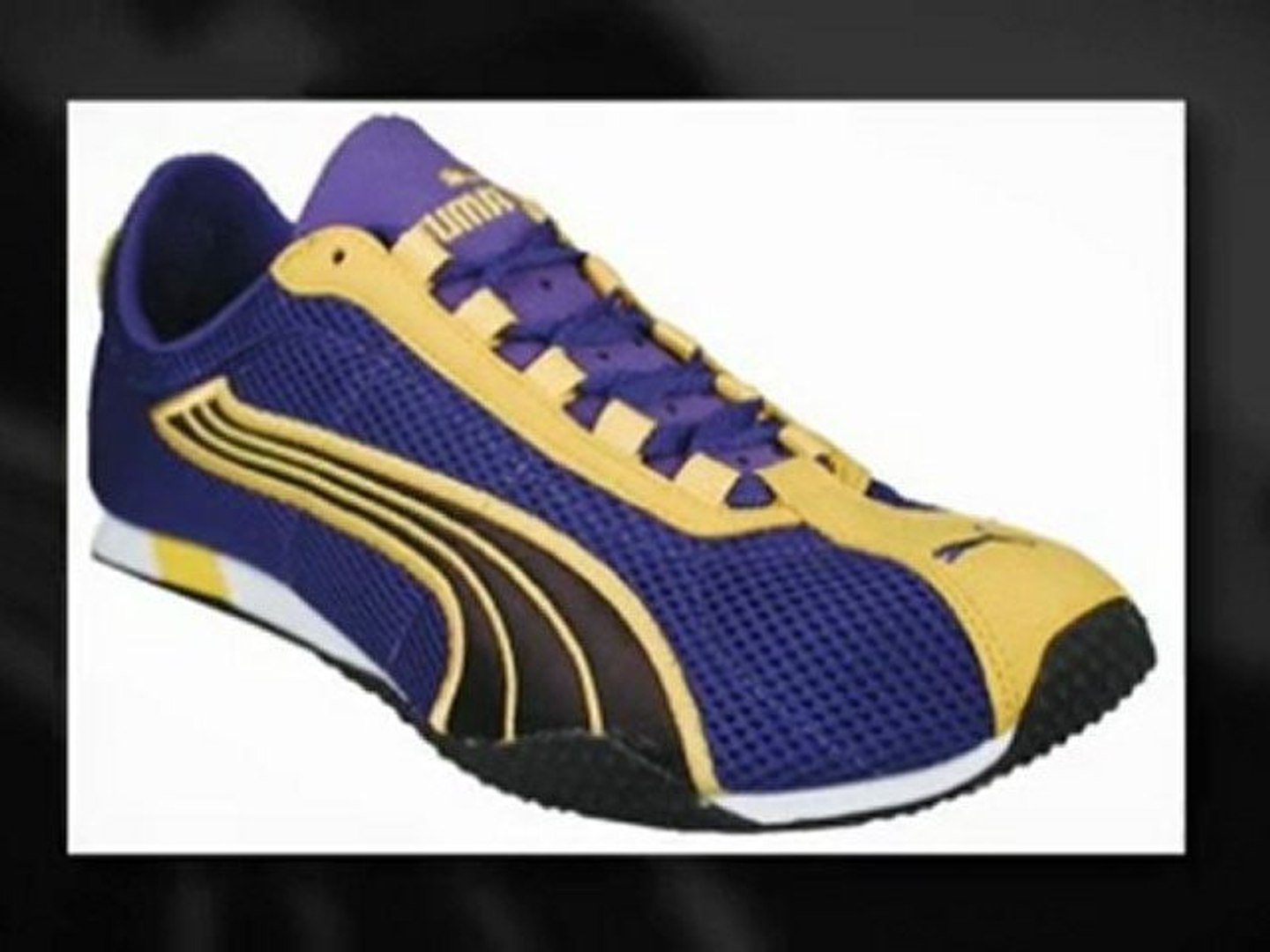 Puma 2011 H Cross Shoe Best Training Review Price Street 1uFKc35TJl