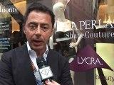 La Perla Lingerie by Giovanni Bianchi - Lory del Santo | FTV