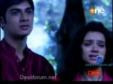 Pyaar Kii Yeh Ek Kahaani - 31st October 2011 Video Watch pt4