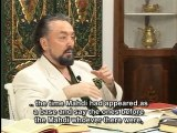 Harun Yahya TV - The community of Hazrat Mahdi (as) in the end times