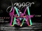 Moves like Jagger - Maroon 5 Feat. Christina Aguilera - Tasos Xigis Feat. Mary Xigi Cover