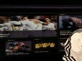 """Ozil: """"Casillas es el mejor portero del mundo y le daría el Balón de Oro"""""""