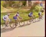 Amstel Gold Race 2002