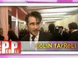 Colin Farrell & Mickey Rourke sont des Psychopaths !!