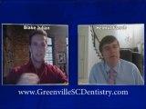 Dental Crown Dentist Greenville SC, Laser Dental Treatments, Blake Julian, 29607,Dental Care  29608