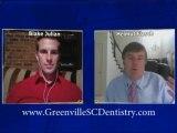 Dentist Greenville SC, Sleep Apnea & Exhaustion, Dr. Blake Julian, 29607 Dental Office