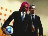 Pro Evolution Soccer 2012 (PRO 2012) PSP ISO DOWNLOAD Link