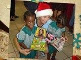 Fund a Child, Child Fund, Fund the Child, Child´s Fund