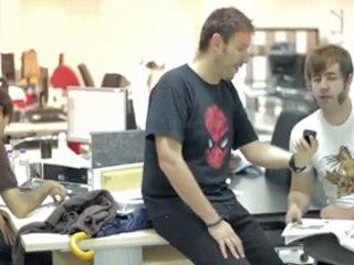 Need for Speed Tontaco el Último: Episodio 4