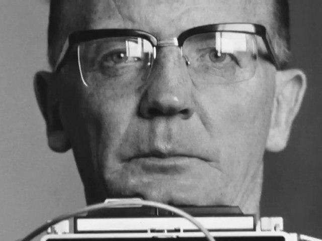 Henri Salesse : histoire d'une découverte 2011 photographe, photographie humaniste 1950 1960 après guerre enquêtes sur l'habitat insalubre reconstruction de la France