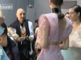 Acquastudio Backstage, FFW Fashion Rio Summer 2012 | FTV