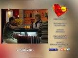 Zabranjena ljubav S4 ep. 188 i 189