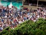F1 Weekend at Monte Carlo Grand Prix 2011, Monaco | FTV