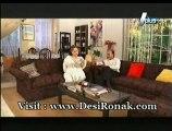 Kya Karay Ga Qazi Episode 9 Part 1