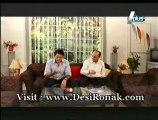 Kya Karay Ga Qazi Episode 9 Part 3