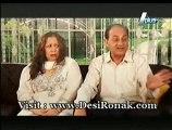 Kya Karay Ga Qazi Episode 9 Part 4