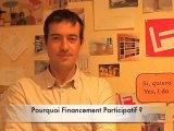 Financement Participatif - Fabrice Poncet