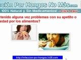 hongos genitales masculinos - hongos en genitales masculinos - hongos genitales