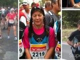 Millau 2011 - 100 km