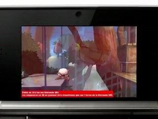 Trailer  de Cartoon Network : Le Choc Des Héros