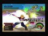 Kingdom Hearts Walkthrough - Episode 29 - On prend les mêmes, et on refait des Jeux au Colisée !