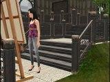 Amor 2.0 - Quarto Episódio | The Sims 3 Machinima