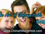 Dentist Chino Hills | Cosmetic Dentist Chino Hillls | Dental Implants Chino Hills