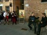 TV3 - Divendres - Serrallonga, bandoler català