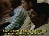 Spiritisme - De Kardec A Nos Jours (Documentaire) VOSTFR