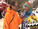 Interview_Scotty Lago 2