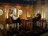 Comprendre la doctrine du non-soi par la pratique du zazen (Interview de Gérard Pilet)