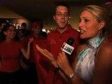 WCP III - Trevor Diks Winner Interview PokerStars.com