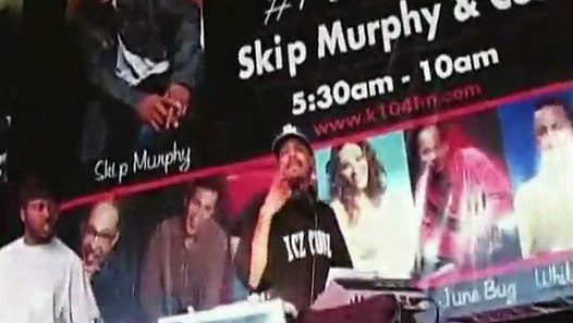Ice Cube Feat Wc Amp Kokane Quot Spittin Pollaseeds Quot Vid 233 O