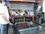 Auto Glass Murrieta, Auto Glass Lake Elsinore, Auto Glass Menifee, Auto Glass Sun City, Auto Glass Fallbrook, Auto Glass Temecula