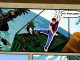 Kung Fu High Impact - Official Trailer (EN)