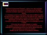 Télesurveillance , Alarmes-Vidésurveillance-cambriolages,vosges,seine et marne,Epinal,Meaux,Nancy,Chateau Thierry,