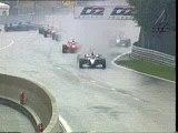 formule1-crash