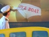 LOVE BOAT- Love Baule