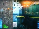BF3 grand bazar gameplay from battlefield 3 multiplayer mode