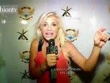XL Beach Club Party: FashionTV 14th Anniversary, Dubai | FTV