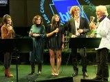 Gérard Lenorman et ses duos en Concert Privé France Bleu