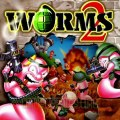 Worms 2 Musique - Worms reinforcements stats screen music