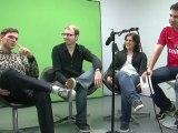 Podcast Semana Tech Episódio 286 - 03/11/2011