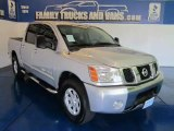 2006 Nissan Titan for sale in Denver CO - Used Nissan by EveryCarListed.com